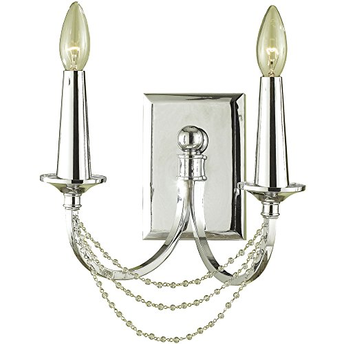 AF-Lighting-7703-2-Light-Sconce-Chrome-0