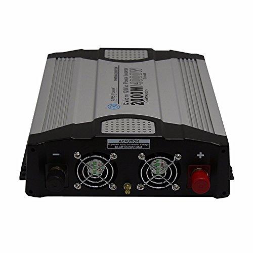AIMS-2000-Watt-12VDC-Car-Power-Inverter-USB-Port-Compact-Design-16-amps-0-0