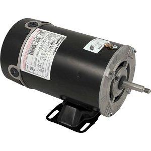 AO-Smith-BN35V1-15-HP-230-115V-Thru-Bolt-Swimming-Pool-or-Spa-Pump-Motor-0