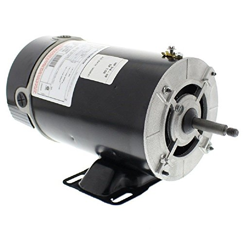 AO-Smith-BN36-075-HP-10-SF-2-Speed-115V-Above-Ground-Pool-or-Spa-Pump-Motor-0