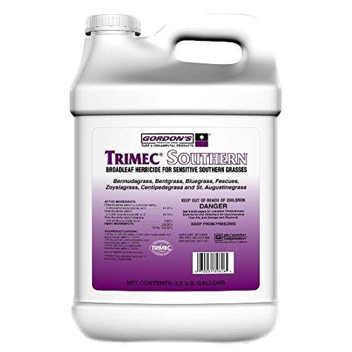 APS-Trimec-Southern-Broadleaf-Herbicide-25-Gls-Treats-Clover-Chickweed-Dandelion-0