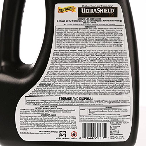 Absorbine-UltraShield-EX-Insectiside-and-Repellent-1-gallon-0-0