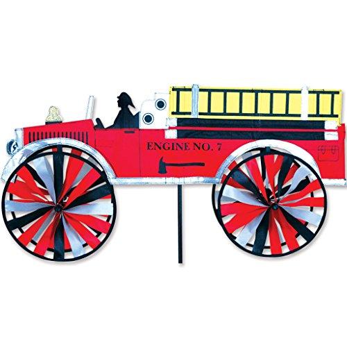 Accent-Spinner-Fire-Truck-0