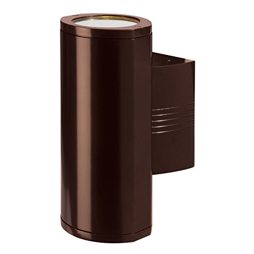 Access-Trident-Collection-14-High-Bronze-Wallwasher-0