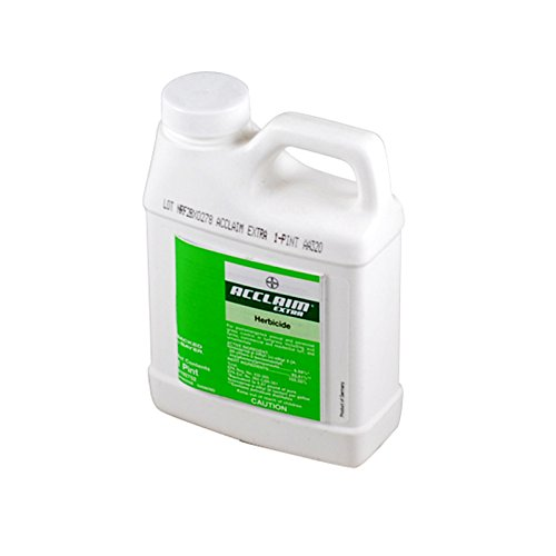 Acclaim-Extra-Selective-weed-killer-16oz-0
