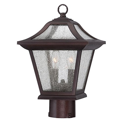 Acclaim-Lighting-Aiken-Outdoor-Post-Lantern-Light-Fixture-0