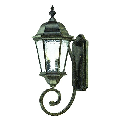 Acclaim-Lighting-Telfair-2-Light-Outdoor-Wall-Mount-Light-Fixture-0
