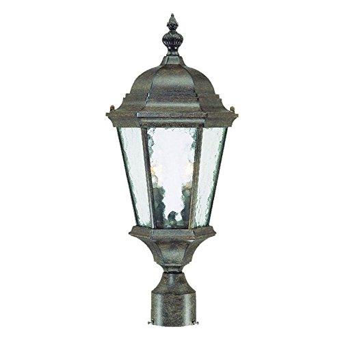 Acclaim-Lighting-Telfair-Outdoor-Post-Mount-Light-Fixture-0