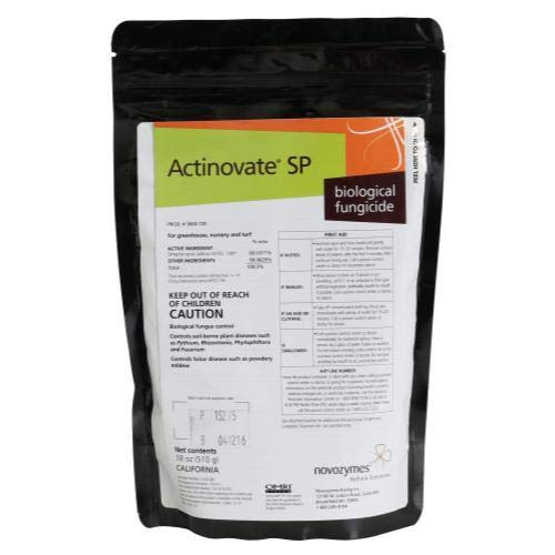 Actinovate-Fungicide-18oz-0