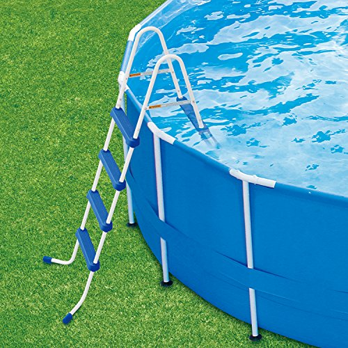 Adams-Pack-Above-Ground-Swimming-Pool-24-x-52-Metal-Frame-with-Filter-Pump-Cover-Ladder-Ground-cloth-and-Maintenance-Kit-0-1