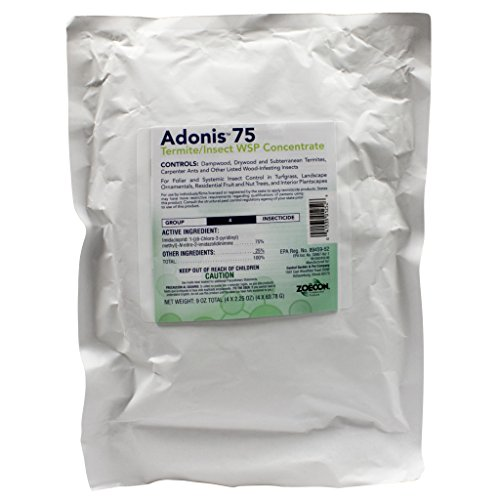 Adonis-75-WSP-Insecticide-Termiticide-Carpenter-Ants-Fruit-and-Nut-Trees-Landscape-Ornamentals-0
