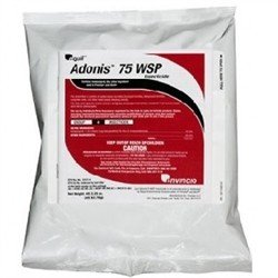 Adonis-75-WSP-contains-Imidacloprid-Termiticide-Insecticide-Box-4-pk-of-4225-oz-WSP-pks-the-same-active-ingredient-used-in-premise-and-merit-0