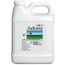 Adorn-Fungicide-32-oz-Bottle-0