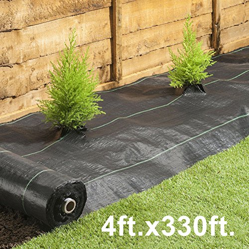 Agfabric-Landscape-Fabric-Weed-Barrier-Ground-Cover-Garden-Mats-for-Weeds-Block-in-Raised-Garden-Bed-4-Ft-X-330-Ft-0-0