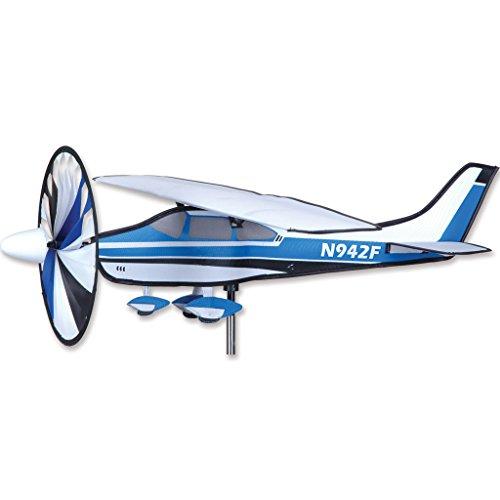 Airplane-Spinner-Civilian-0