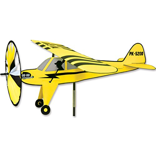 Airplane-Spinner-Premier-Cub-0