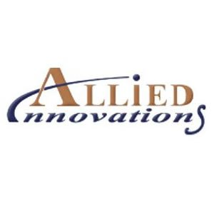 Allied-SD6560-030-Union-Nut-for-Hi-Flow-Heater-0