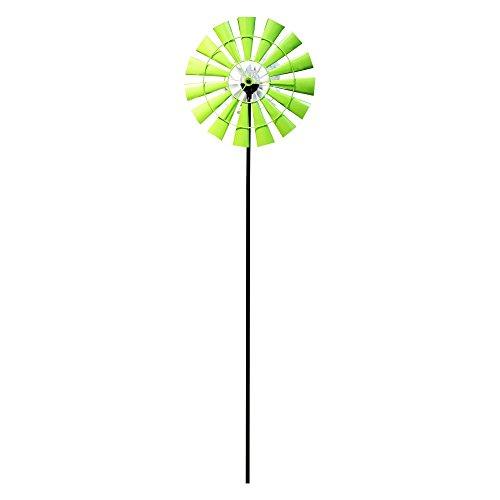 Alpine-68-in-Solar-Windmill-0