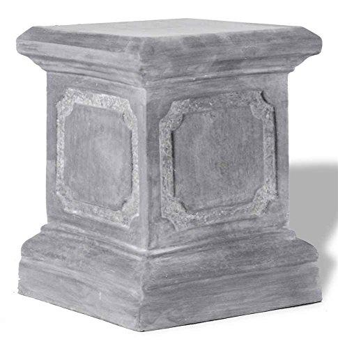 Amedeo-Design-ResinStone-Paneled-Pedestal-0
