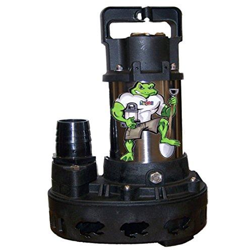 Anjon-Big-Frog-Pump-BFP-High-Head-High-Flow-Series-0