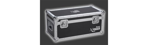 Antari-FX-510-Flight-Road-Heady-Duty-Case-Compatible-With-X-5100Ii-Fogger-New-0