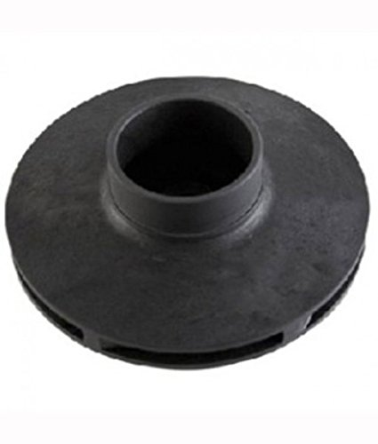 Anthony-Sylvan-Pools-V38-123-Ultra-Flow-Pump-Impeller-075-HP-0