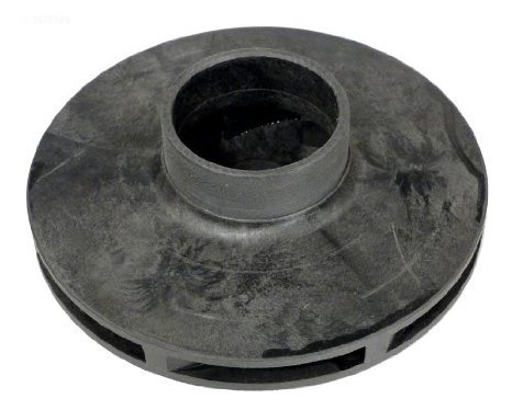 Anthony-Sylvan-Pools-V38-128-Ultra-Flow-Pump-Impeller-3-HP-0
