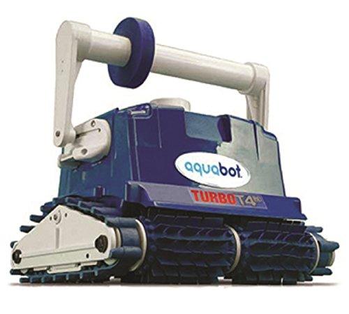 Aqua-ABTURT4R1-Turbo-T4RC-In-Ground-Robotic-Pool-Cleaner-0