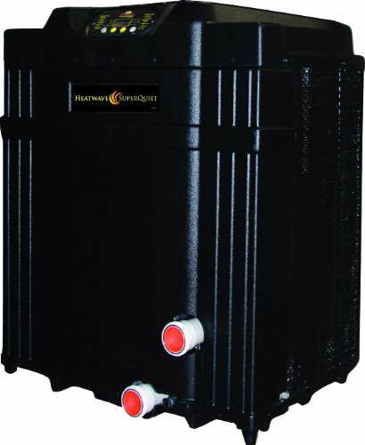 AquaCal-SuperQuiet-HeatWave-Heat-Pump-0