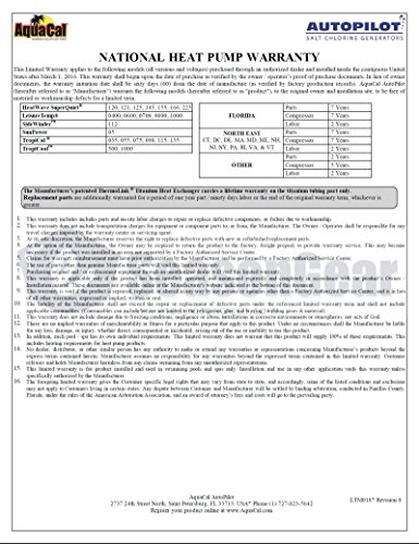 AquaCal-TropiCal-T135-Heat-Pump-132000-BTU-T135AHDSBTB-1-phase-60-HZ-220V-R410A-0-1