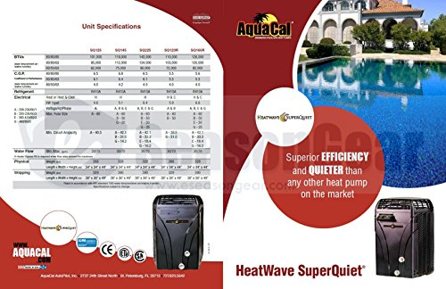Aquacal-Heatwave-SuperQuiet-Icebreaker-Heat-Cool-Swimming-Pool-Heat-Pump-SQ166R-0-0