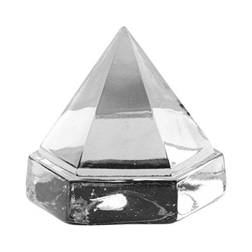 Authentic-Models-Sailing-Ship-Deck-Prism-Glass-AC032-0-0