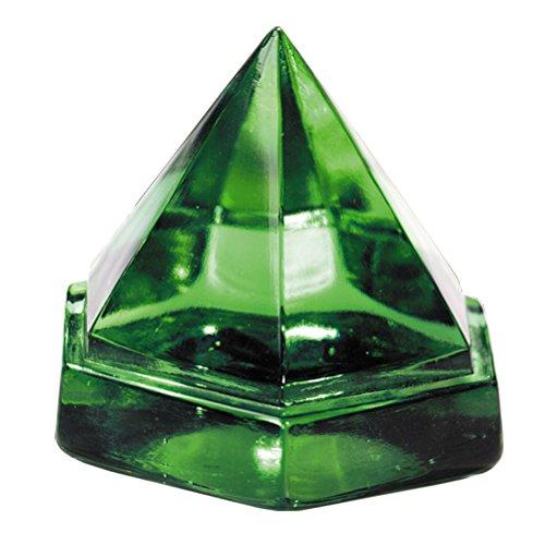 Authentic-Models-Sailing-Ship-Deck-Prism-Glass-AC032-0