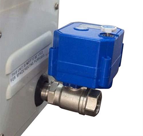Auto-Drain-Residential-Sauna-Steam-Generator-6KW-220-240V-Sauna-Steam-Generator-with-Different-Control-Panel-0-2