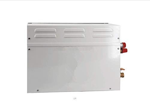 Automatic-Drain-Wet-Steam-Bath-Generator-With-different-remote-controller-Panel-12KW-220-240V-5060HZ-0-0