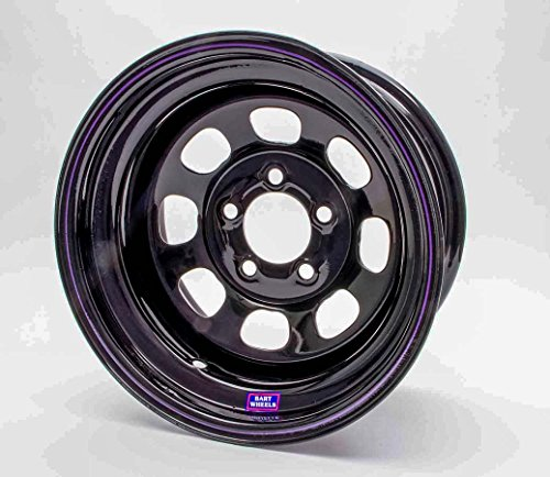 Bart-Wheels-537-58342-15X8-5X475-2IN-BS-BLACK-0