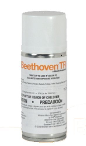 Beethoven-TR-2oz-Miticide-Insecticide-Areosole-6-pack-0