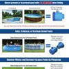 Beluga-Pool-Solutions-2607-Adapter-Waves-and-Summer-Escapes-Blue-0-1