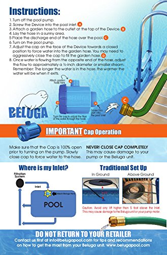 Beluga-Pool-Solutions-2607-Adapter-Waves-and-Summer-Escapes-Blue-0-2