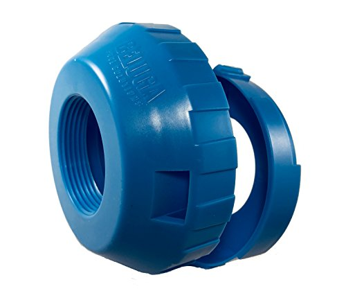 Beluga-Pool-Solutions-2607-Adapter-Waves-and-Summer-Escapes-Blue-0
