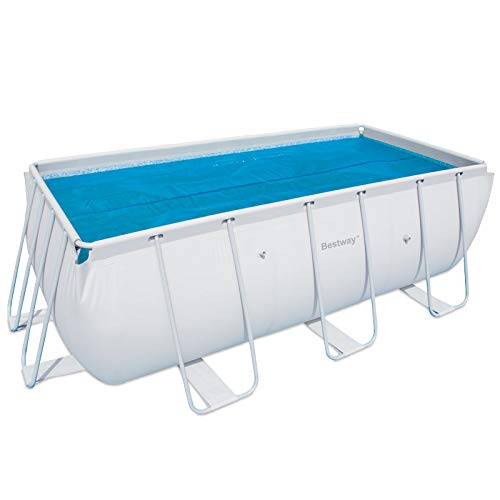 Bestway-22x12x52-Rectangular-Frame-Above-Ground-Swimming-Pool-Set-56274E-0