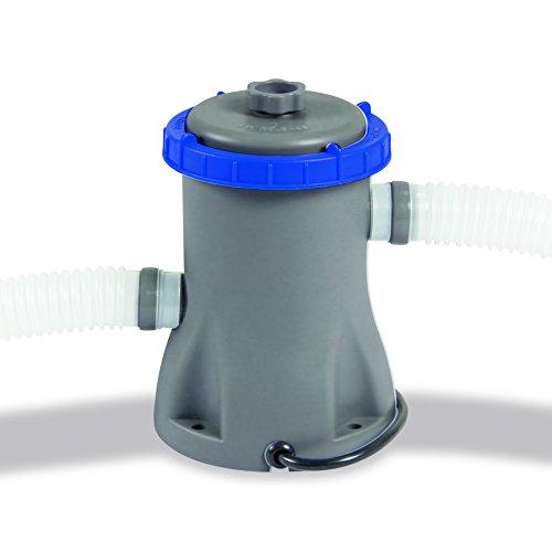 Bestway-Fast-Set-Pool-with-Filter-Pump-10-x-30-0-0