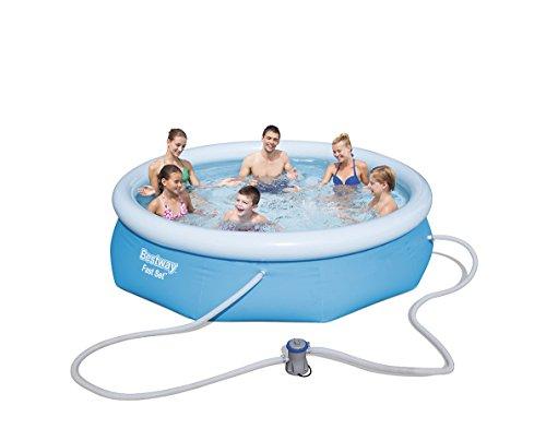 Bestway-Fast-Set-Pool-with-Filter-Pump-10-x-30-0