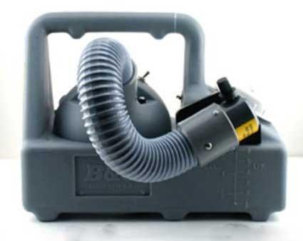Bg-Flex-a-lite-2600-Fogger-Insect-Mosquito-Pro-Ulv-Fogger-Pest-Odor-Control-0