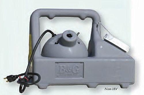 Bg-Fogger-My-ti-lite-2300-Pest-Control-Fogger-Mosquito-Fogger-Insect-Fogger-0