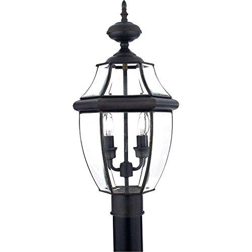 Bidwell-Lighting-Yahi-21-Tall-2-Light-Outdoor-Post-Light-0-1