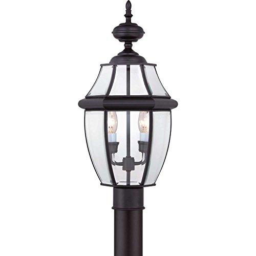 Bidwell-Lighting-Yahi-21-Tall-2-Light-Outdoor-Post-Light-0