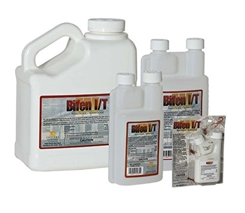 Bifen-IT-Insecticide-Bifenthrin-Equivalent-to-Talstar-PRO-1-case-4-96-oz-jugs-0