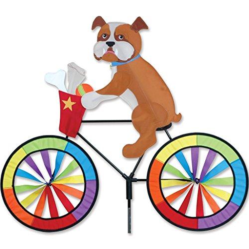 Bike-Spinner-Bulldog-0