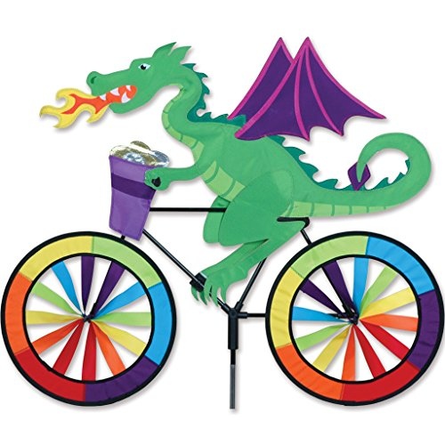Bike-Spinner-Dragon-0
